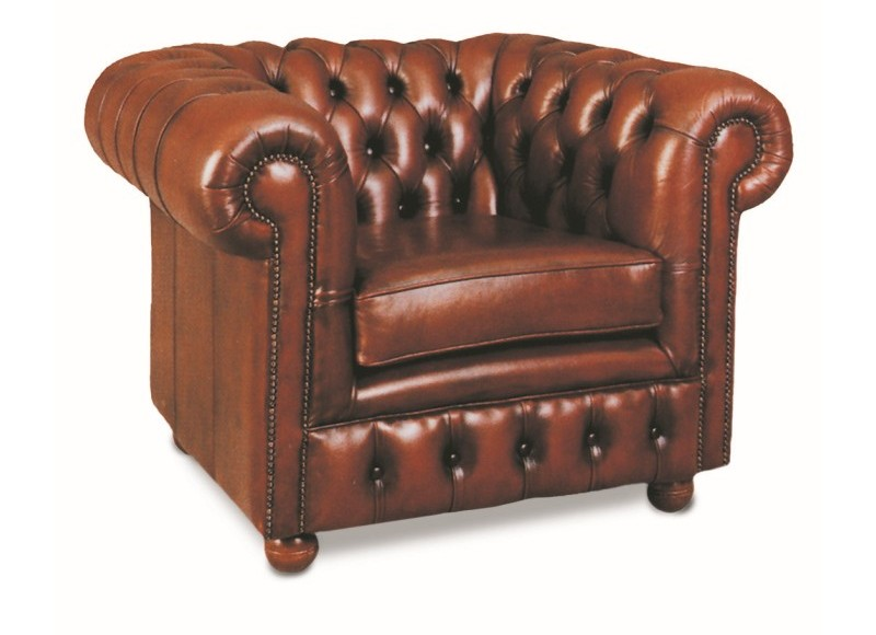 4079375616f0 Chesterfield Collection | Collessione Chesterfield